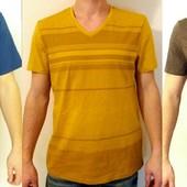 Мужские футболки  C&A, S-L, голландия