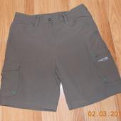 Фирменные шорты Regatta для мужчины (женщины), размер 48-50