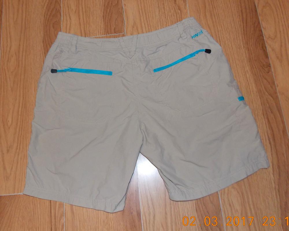 Фирменные шорты для мужчины , размер L фото №2