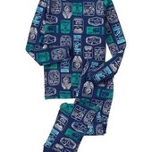 Crazy8 пижама мальчику 5 лет c Америки