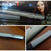 Щипцы Remington s8500