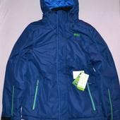 размер 50.  Куртка, лыжная куртка C&A