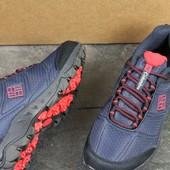 Мужские кроссовки  3211