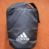 Adidas чехол для фляги на пояс