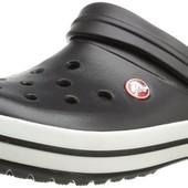 Сабо Crocs Crocband, m12