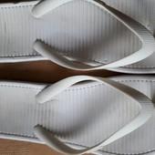 Вьетнамки Nike р.45