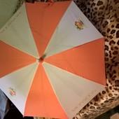 Зонтик детский Moonson