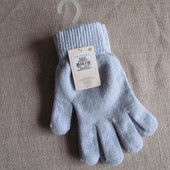Перчатки Primark  женские S с Англии