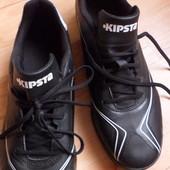 Кроссовки kipsta, размер 44