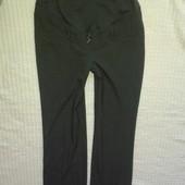 Отличные брюки для беременных от Yessica