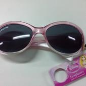 Солнечные очки Disney 3-6 лет