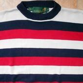 свитер Jumpers размер М (50-52)