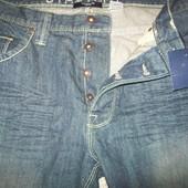 джинсы La Redoute р-р 50-52