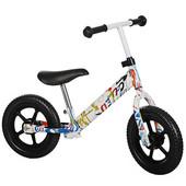 Детский беговел (Велобег) Profi Kids 12 M 3440W-1