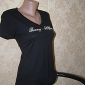 Tommy Hilfiger футболка M-размер