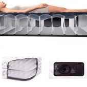 Двухспальные надувные кровати Intex Supreme Air-Flow Bed 64464