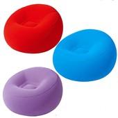 Надувное кресло Bestway 75052