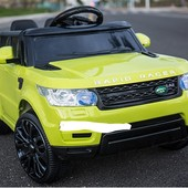 Детский электромобиль J1738
