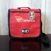 Новая сумка рюкзак 2 в 1.  подростковая.