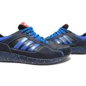 Мужские кроссовки Adidas  10010
