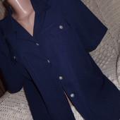 Блуза рр 16 бренд portfolio
