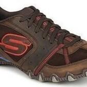 Skechers Spring Warp оригинальные кроссовки 37