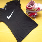 Футболка Nike в отличном состоянии