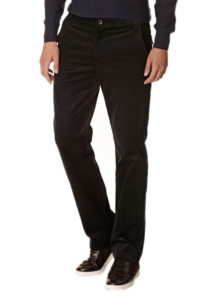 вельветовые мужские штаны.Livergy/Германия.52 фото №1