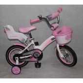 Кроссер Кидс Байк 12 14 16 18 20 велосипед детский Crosser Kids Bike девочки