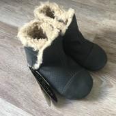 Ботинки Old soles Australia, 7 размер (23)