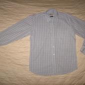 Рубашка Barbour разм.М