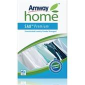 стиральный порошок  премиум SA8™ Premium Амвей