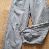 Спортивные штаны Nike оригинал р.46-48XL