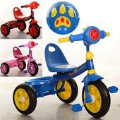 Велосипед M 3170-2