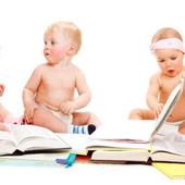 Много детям разных развивающих методик Умница кумон и др. с пеленок до 14лет игрушки