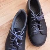 кроссовки Crocs, размер M 10/43
