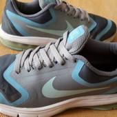 Кроссовки Nike Max Premiere оригинал р.41-26.5см.