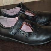 Шкільні туфельки Start-rite 28 розмір