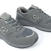 Мужские кроссовки 45 размер