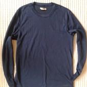Мужская термо блуза реглан термобелье от Camri 1 слой р.L