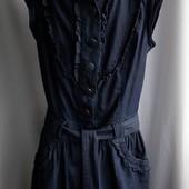 Платье   Miss Selfridge, евро р-р 8-36, наш 42