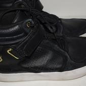кроссовки 42р(27см) Adidas