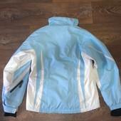 лыжная термо-куртка Rodeo, р. 36-38