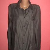 рубашка женская р-р 46 новая Bonita