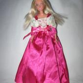 Кукла барби Штеффи Steffi Love диванчик в подарок