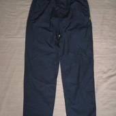 Switcher (M) треккинговые штаны мужские