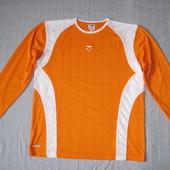 Pacific Sport (M) спортивная кофта мужская