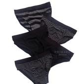 Мужские трусы плавки (XXL) Primark