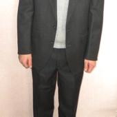 Костюм мужской классический молодежный Mr. Hapy (Англия)