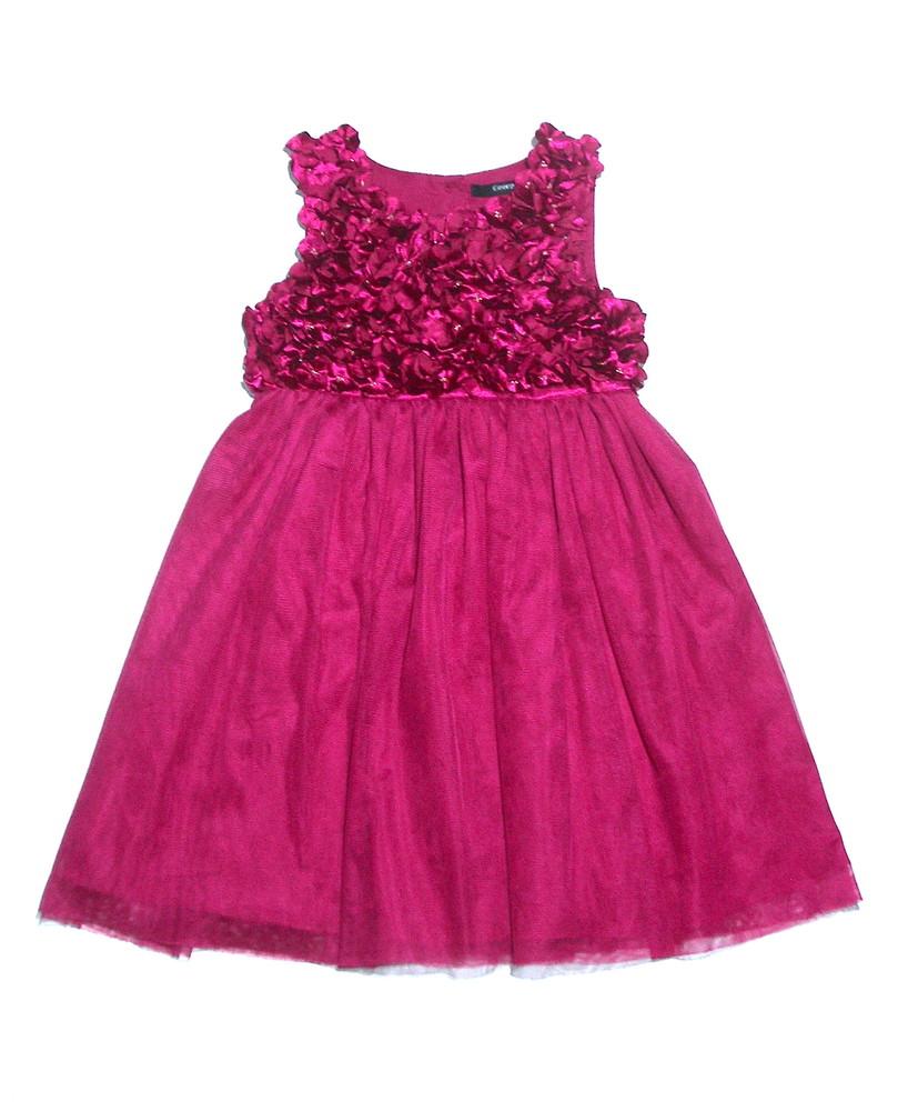 d1da17d7ee393bf Бронь! очень красивое нарядное платье для девочки 4-5 лет, цена 350 ...